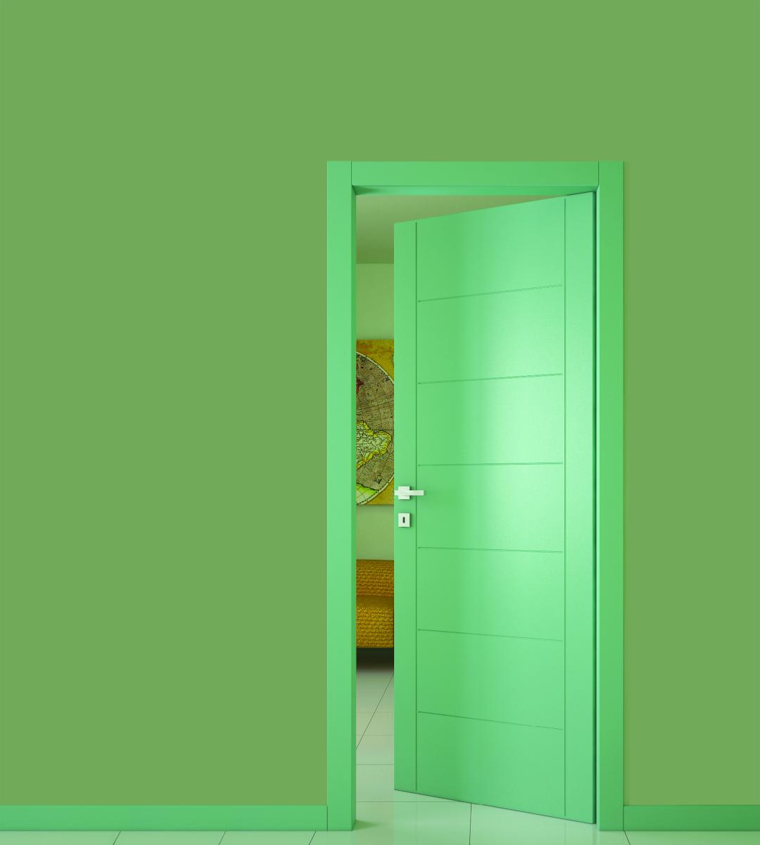 PT6_laccato_verde