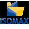 IsomaxPorte
